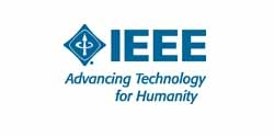 ieee-logo0