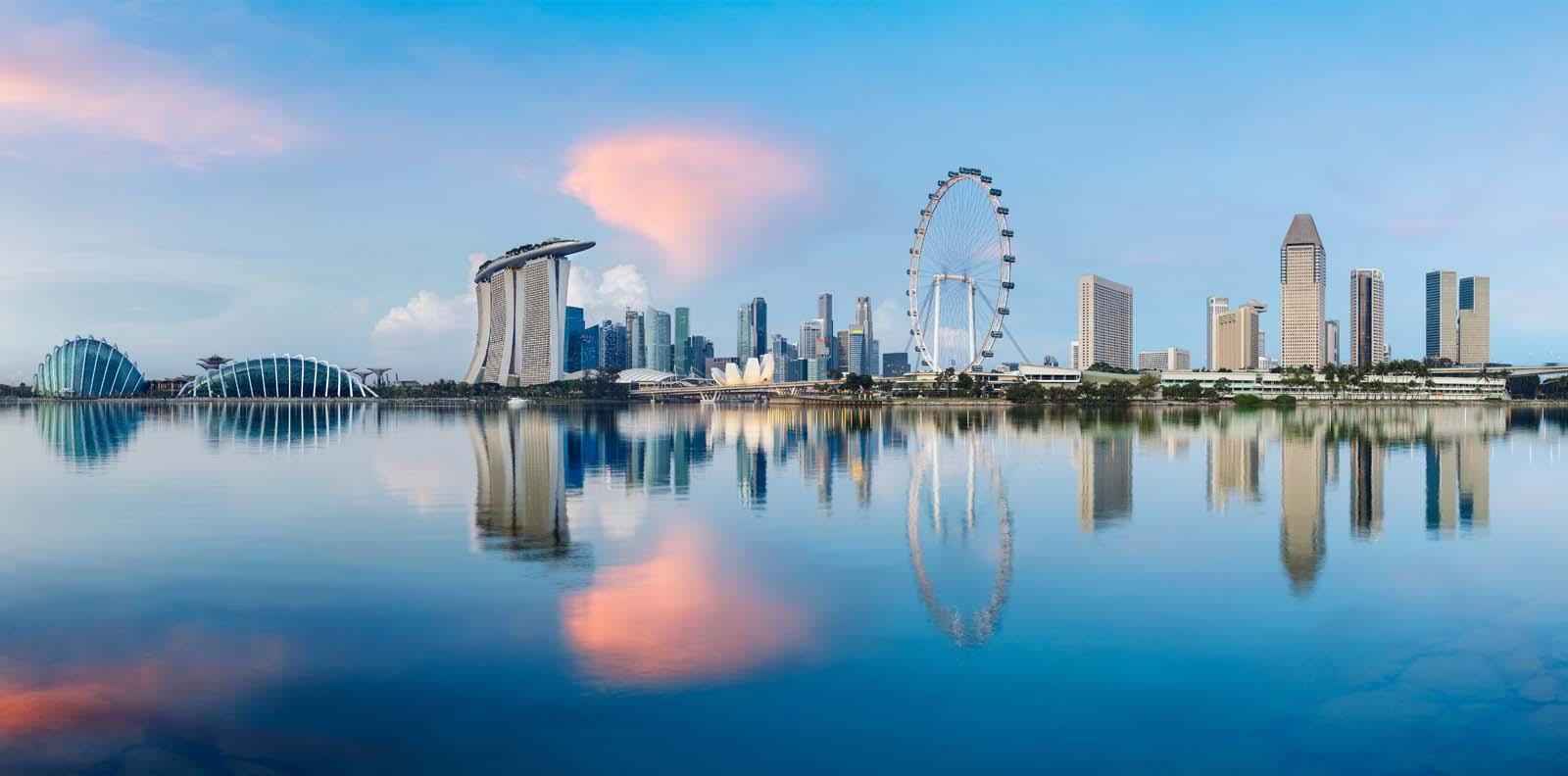 sgcareers-singapore-01-1600
