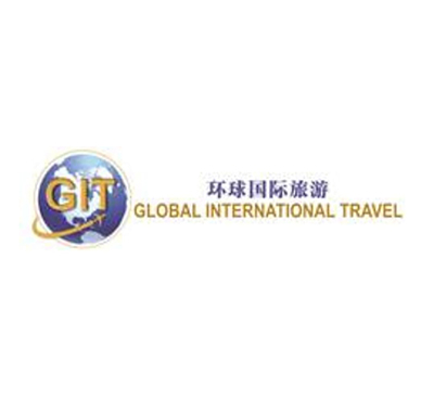 Global International Travel