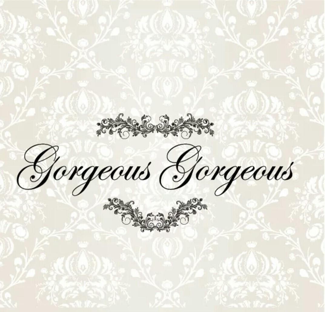 Gorgeous Gorgeous Pte Ltd