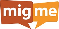 Migme Pte Ltd
