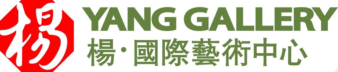 YANG GALLERY Singapore & Beijing 798