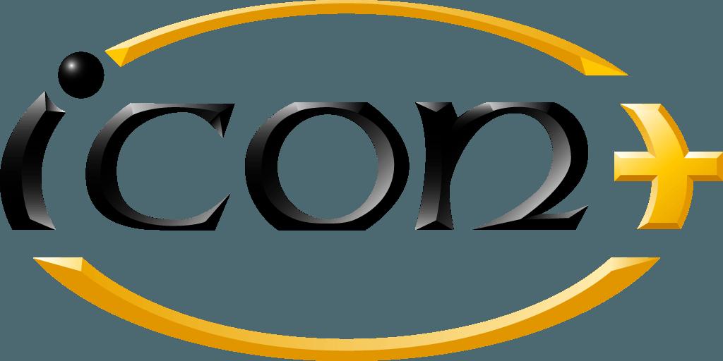 ICON+ Education Centre