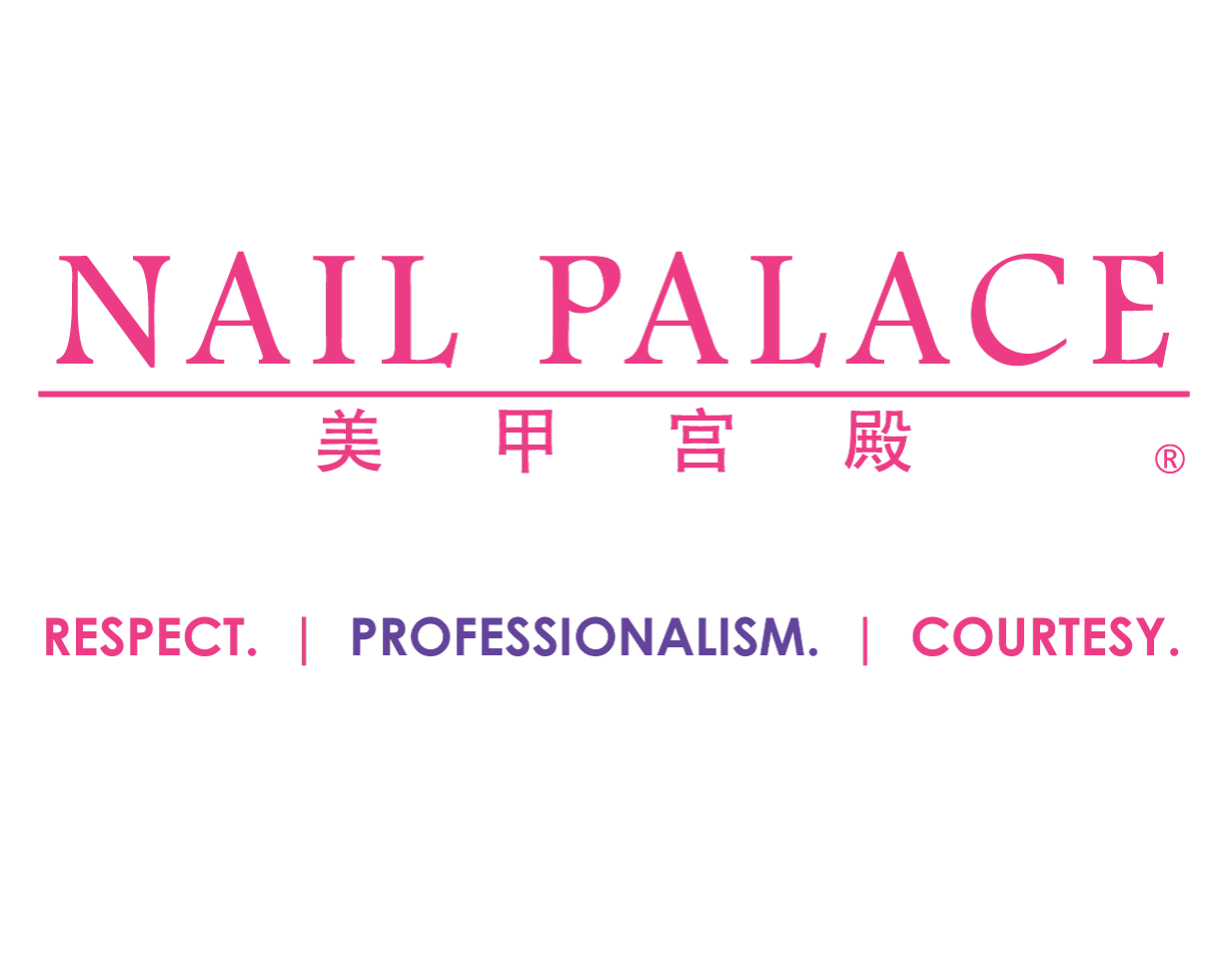 Jobs at Nail Palace Pte Ltd | sgCareers | Find the latest jobs ...