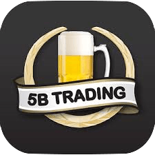 5B Trading Pte Ltd