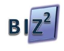 Bizsquare Management Consultants Pte Ltd