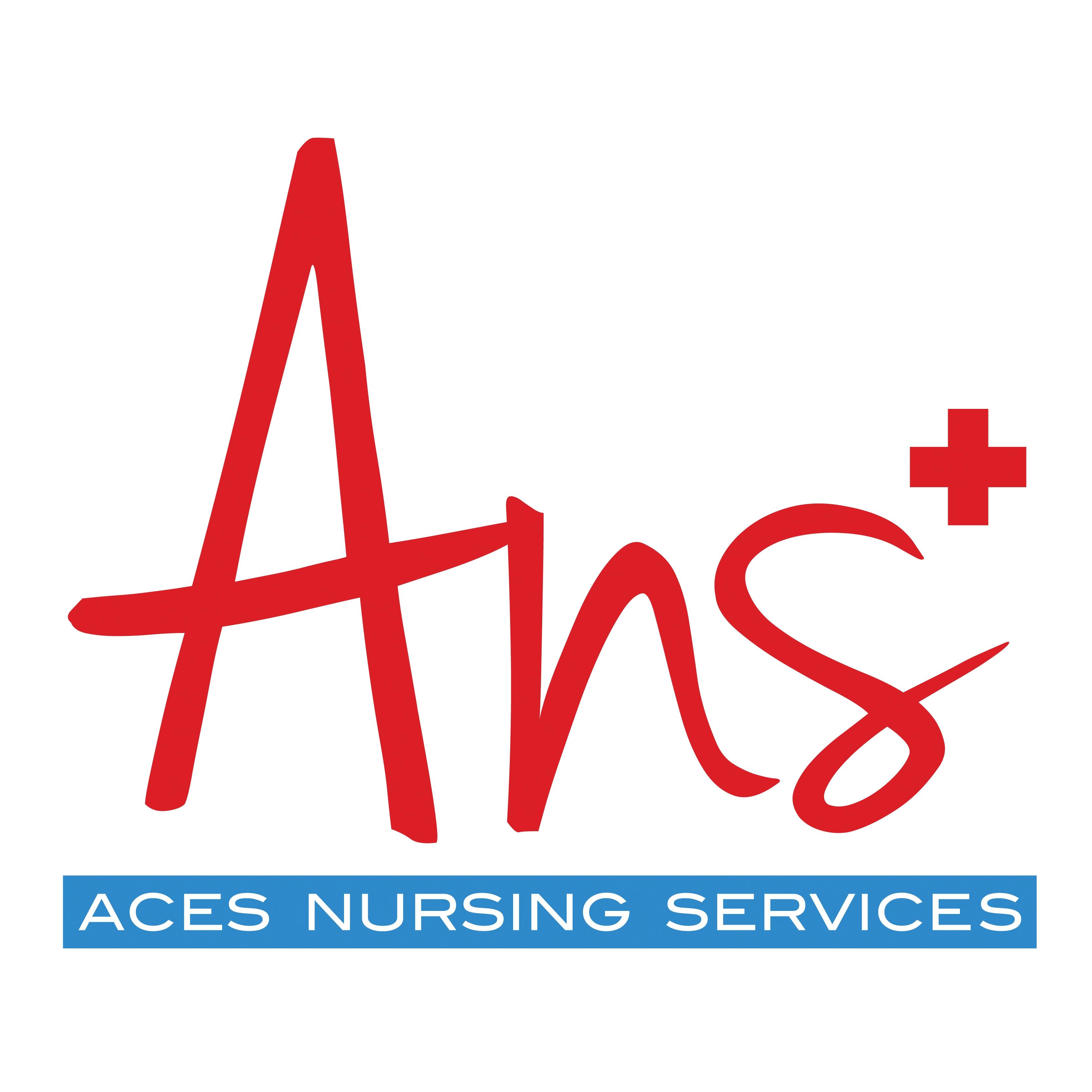Aces Nursing Services Pte Ltd
