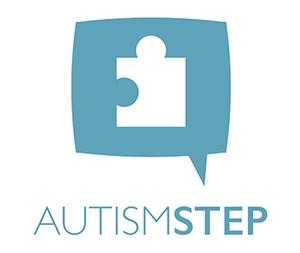 Autism STEP