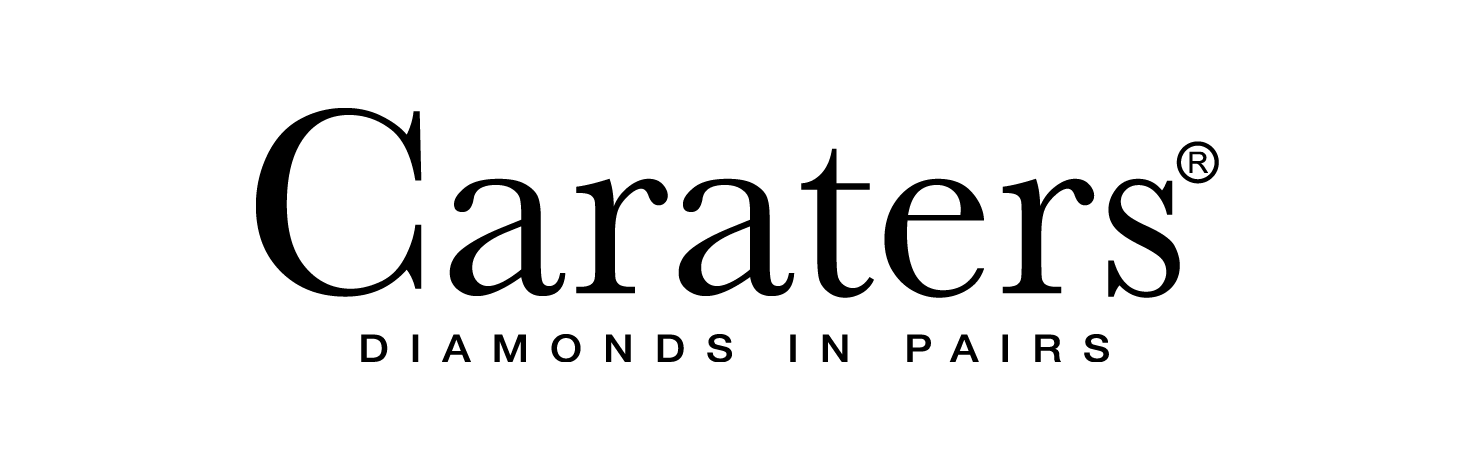 Caraters | Diamonds in Pair