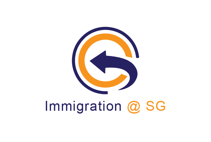 Immigration@SG LLP