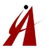 Asretec Pte Ltd
