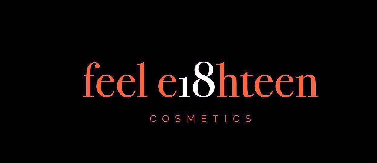 Feel 18 Cosmetics Pte Ltd, Member of Jin Tai Group