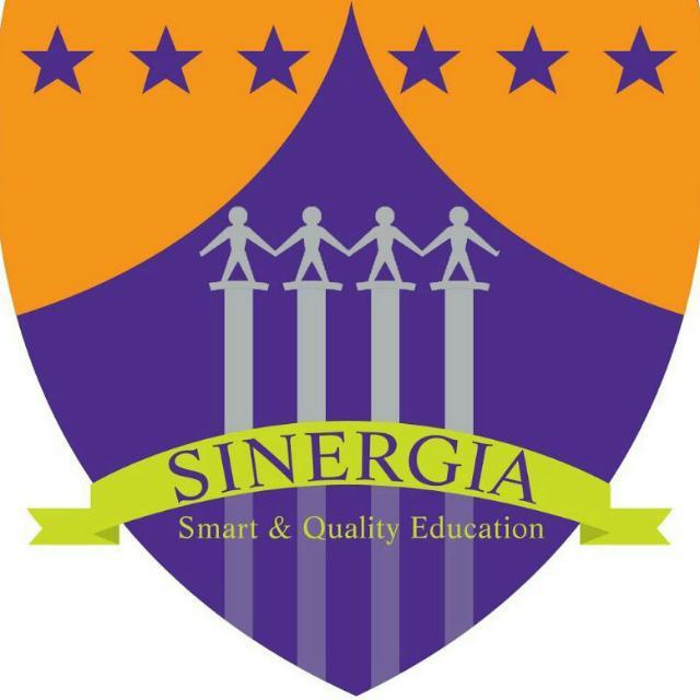 Sinergia Worldwide Education