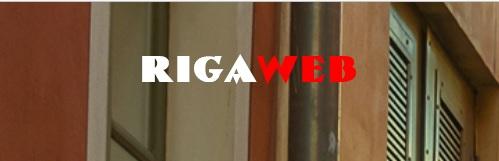 RigaWeb