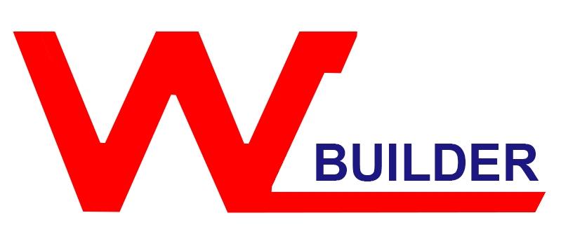 WL Builder Pte Ltd
