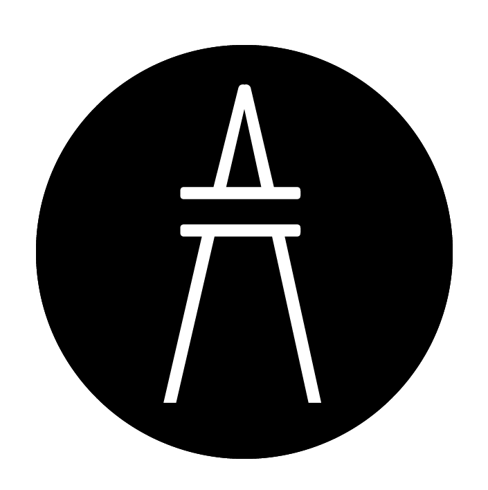 AWSM The Collective