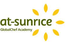At-Sunrice GlobalChef Academy