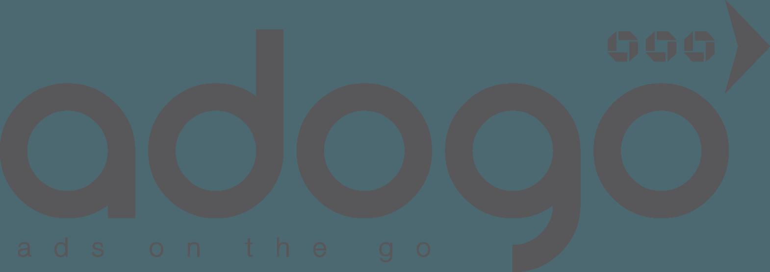 Adogo Private Limited