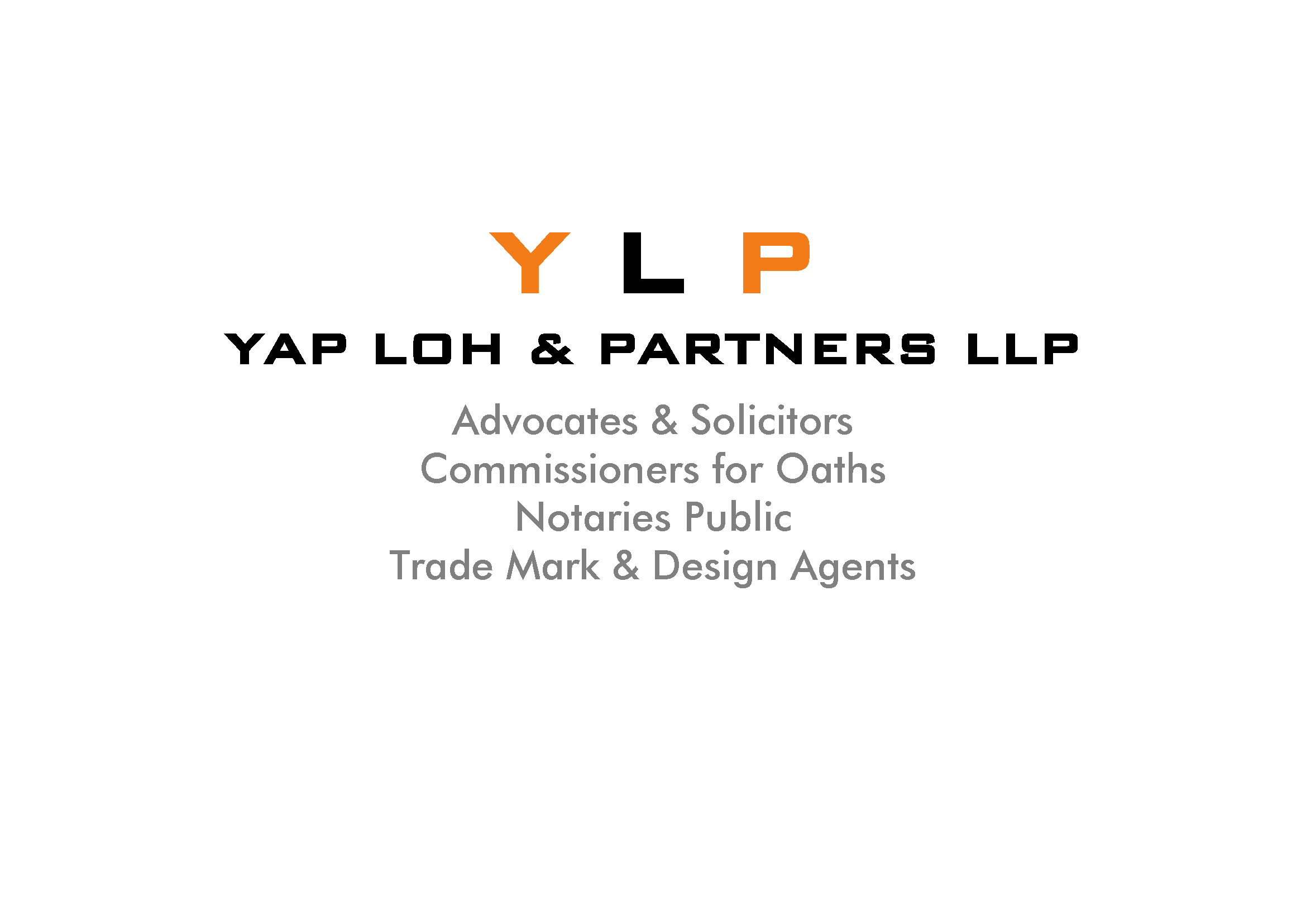 Yap Loh & Partners LLP