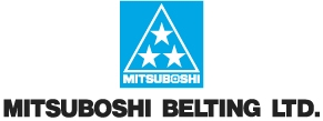 Mitsuboshi Overseas Headquarters Private Limited