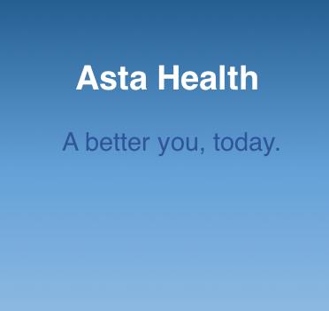 Asta Health Pte Ltd