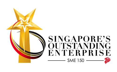 Singapore Resource Association
