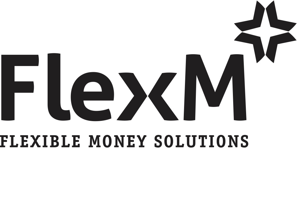 FlexM Pte Ltd