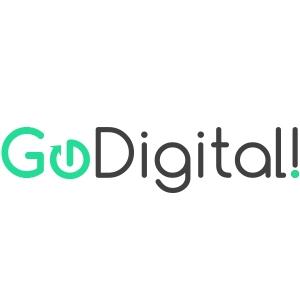 GoDigital Singapore