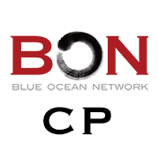 Blue Ocean Network China Content Provider