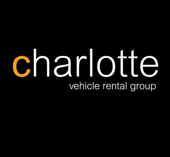 Charlotte Vehicle Rental Group
