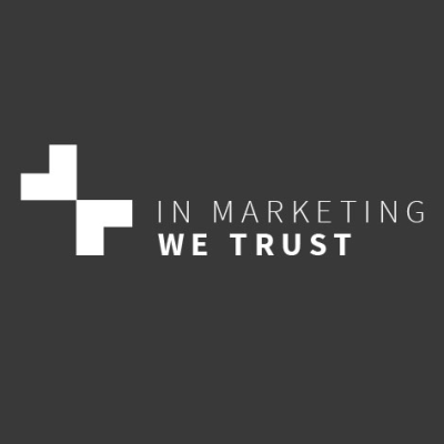 In Marketing We Trust