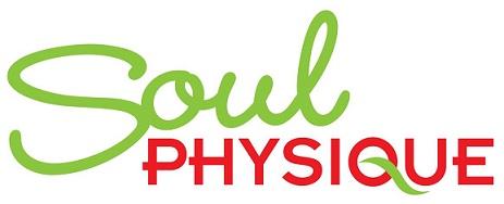 Soul Physique Pte Ltd