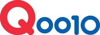 Giosis Pte Ltd (Qoo10 Singapore)