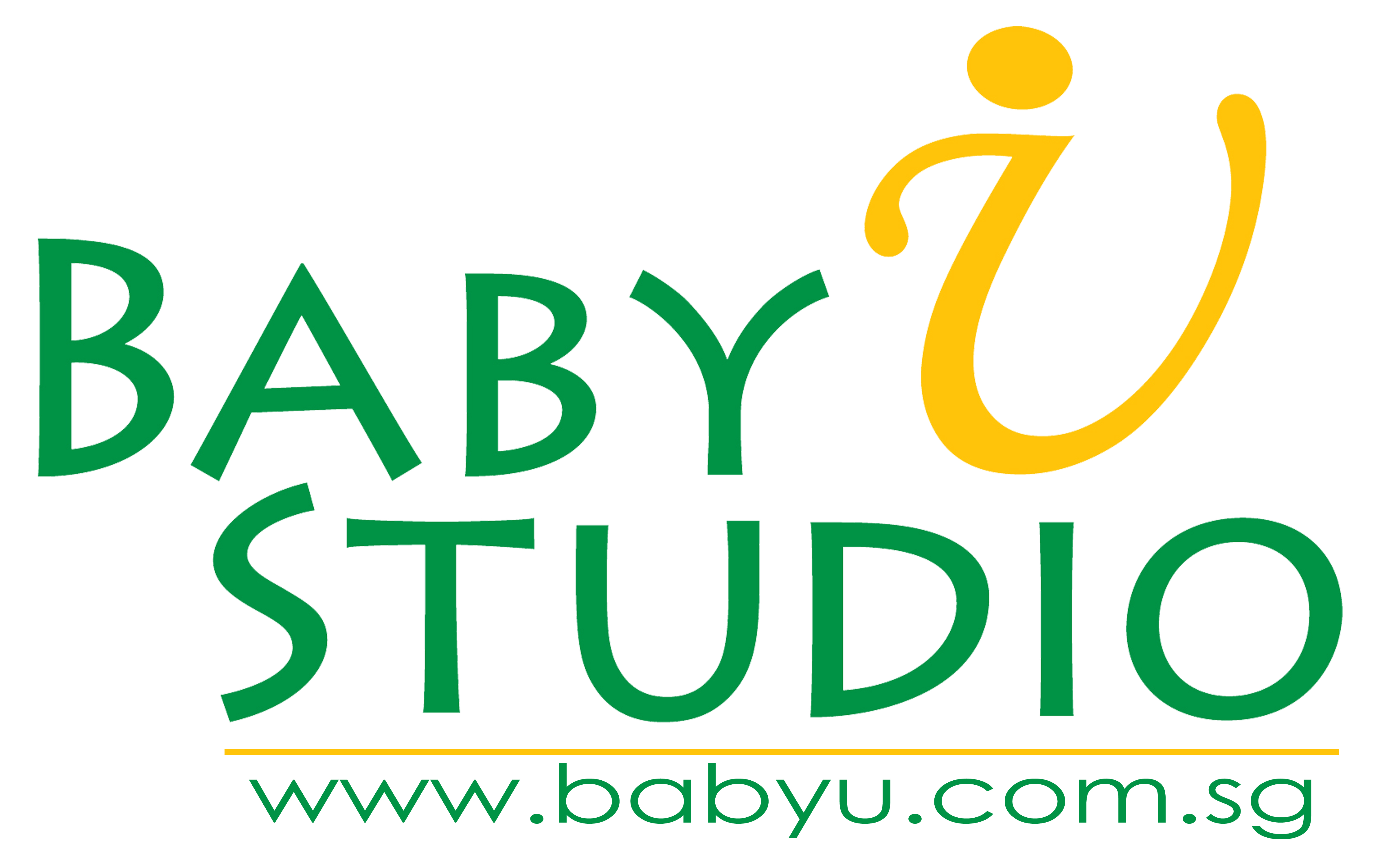 BabyU International Photo Studio