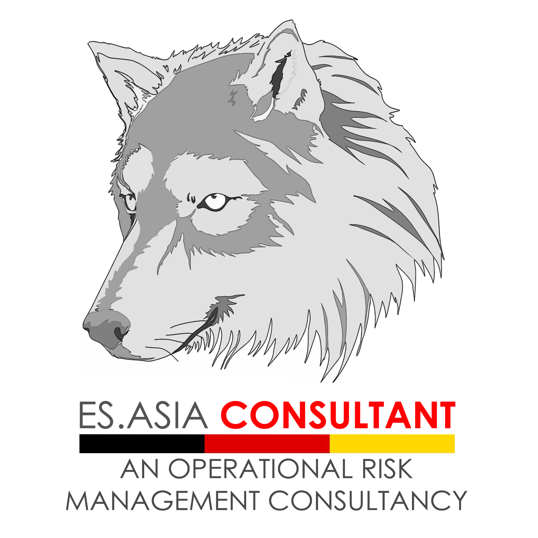 jobs at es asia consultant pte sgcareers the latest asia consultant pte