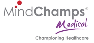 MindChamps Medical @ West Coast Pte Limited