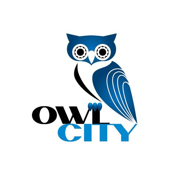 Owl City SG Pte LTd