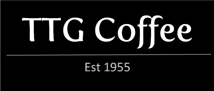TTG Coffee