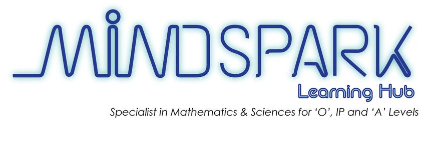 Mindspark Learning Hub Pte Ltd