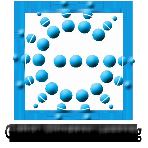 Global Advance Leasing