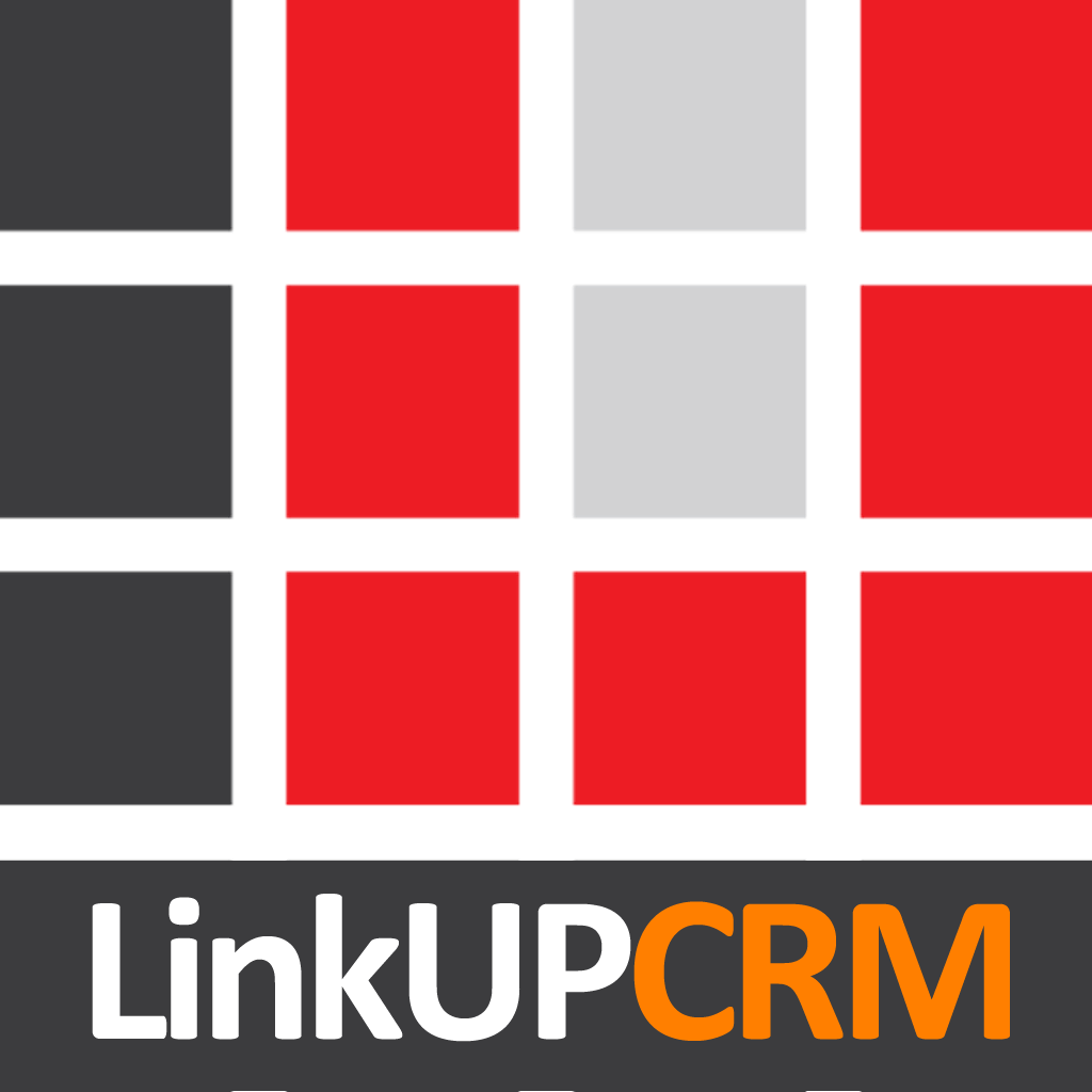 LinkUPCRM Private Limited