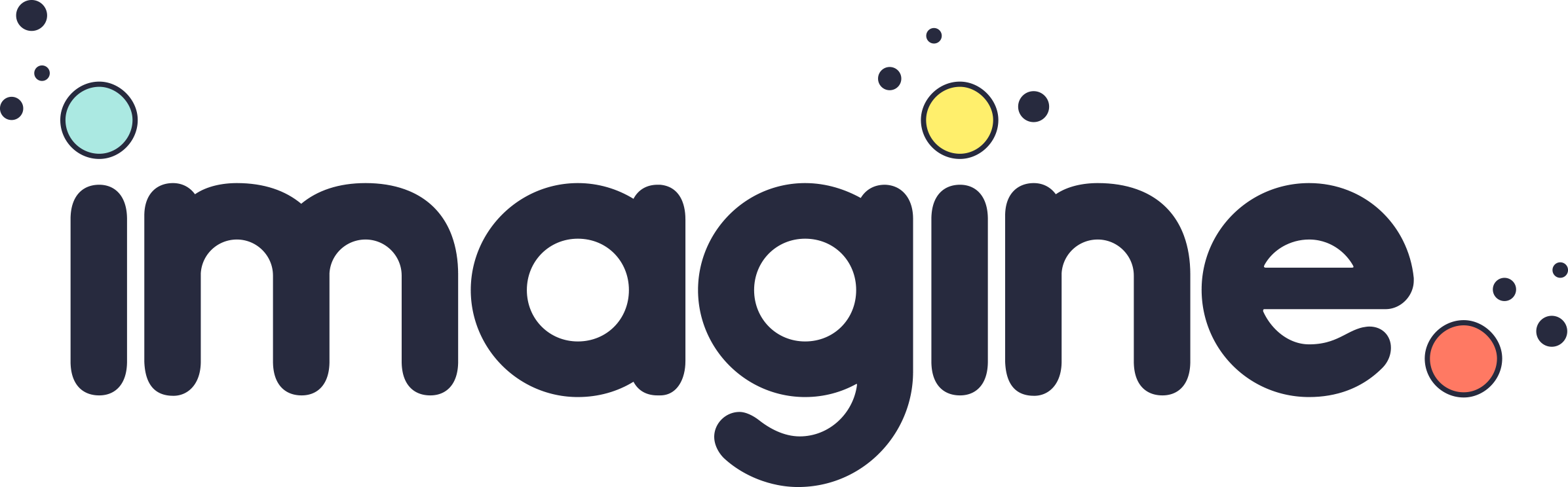 Imagine Mobile Pte Ltd