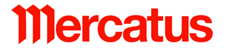 Mercatus Co-operative Limited