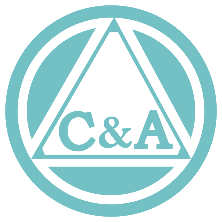 C&A MANAGEMENT CONSULTING PTE LTD