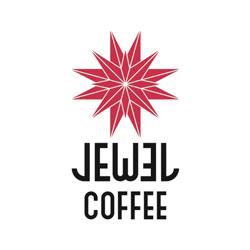 Jewel Coffee Pte Ltd