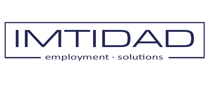 IMTIDAD EMPLOYMENT SOLUTIONS PTE. LTD.
