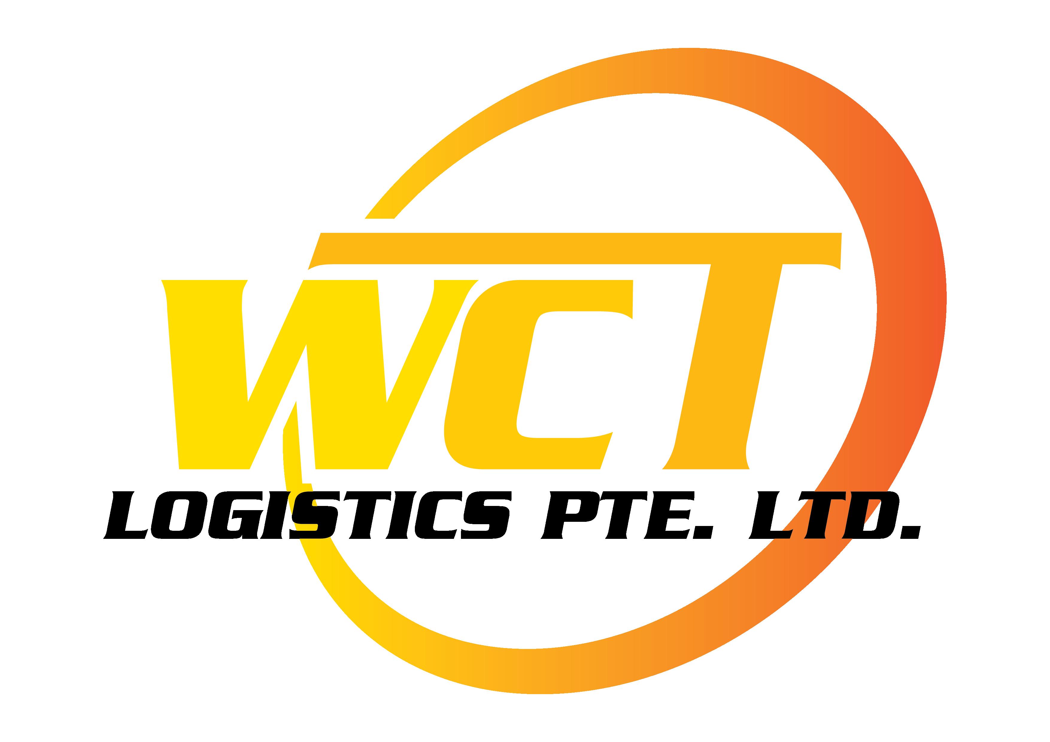 WCT LOGISTICS PTE LTD
