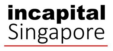 Incapital Singapore Holdings Pte Ltd