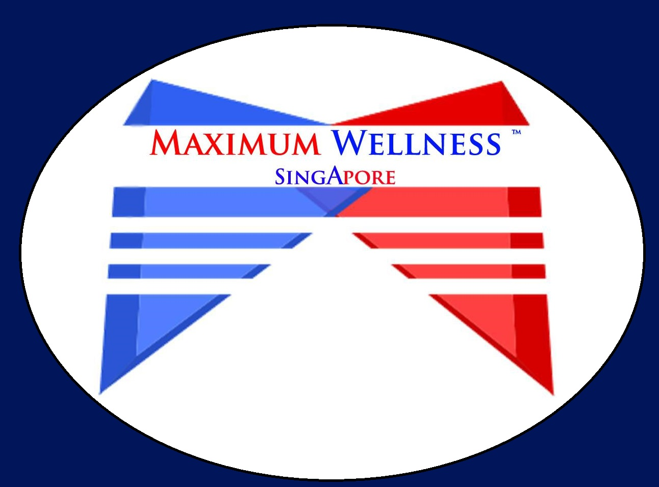 Maximum Wellness