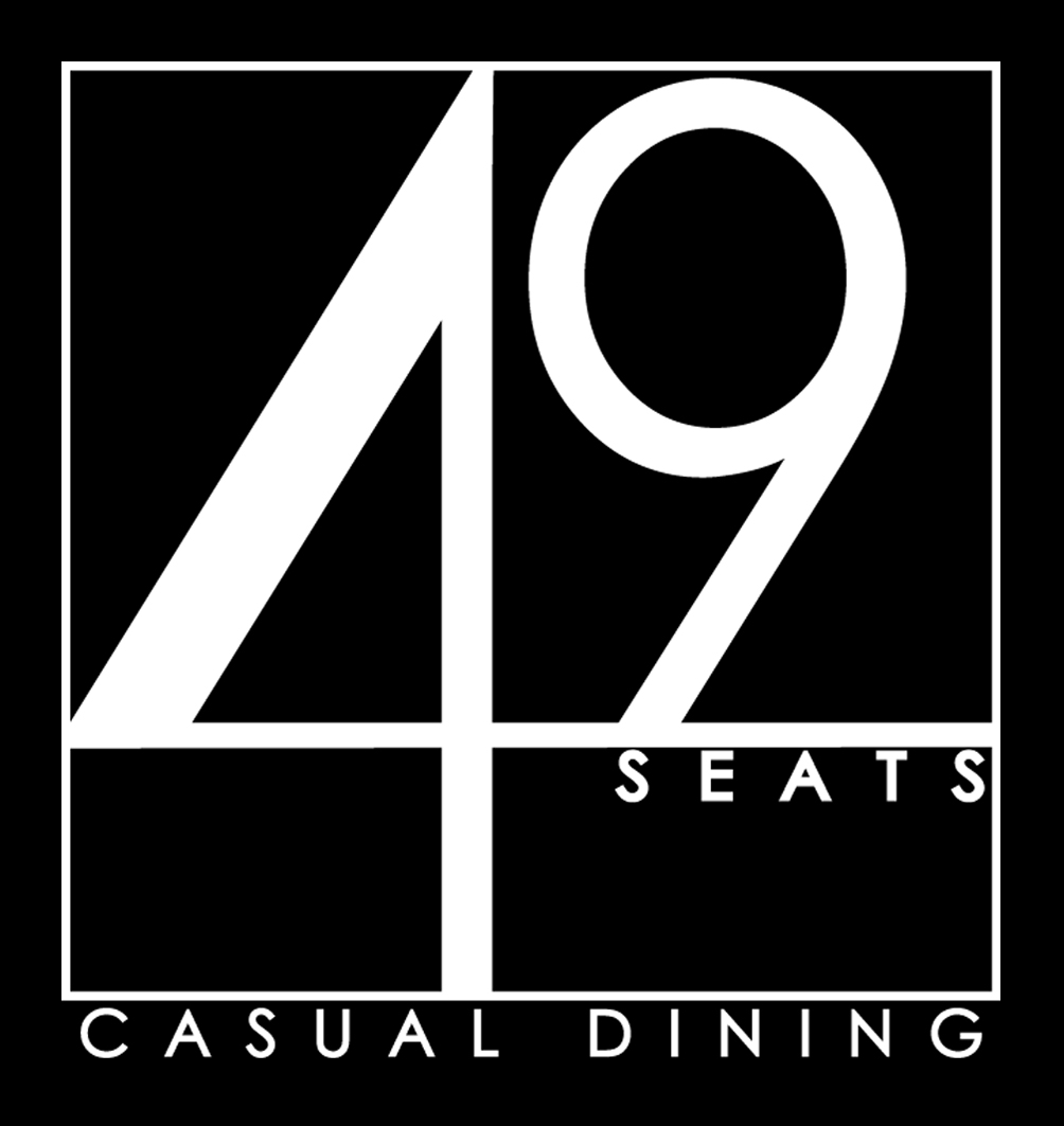 49 Seats Orchard Central